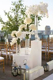 Snugglers Furniture Kitchener 17 Best Ideas About Wedding Columns On Pinterest Greek Party