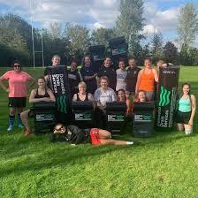 Thornbury RFC - Posts | Facebook
