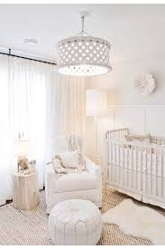 chandelier baby shower decorations child r pink for room babys childs antler archived on lighting