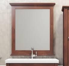 <b>Зеркало Opadiris Палермо</b> Z0000008549 <b>90</b> светлый орех ...