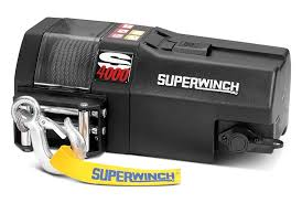 superwinch™ winches, remote controls, mounts, parts, hubs Wiring Diagram For Superwinch Atv2000 superwinch� s4000 winch LT2000 Superwinch Wiring-Diagram