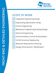 Front End Loading Project Management Pdf Manage Your Website On