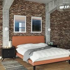 Funvit.com   Kleines Schlafzimmer Gestalten