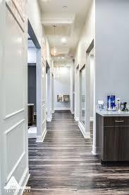dental office design pictures. Dental Office Design Pictures S