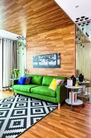 2 wooden ceiling decor in interior design oak