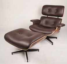 home and furniture various eames chair replica of lounge ottoman collector eames chair replica