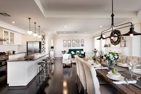 hamptons lighting perth. the new hampton display home - plunkett homes hamptons lighting perth u