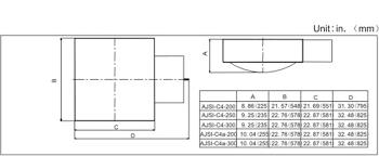 shoe box dimensions. Plain Shoe Shoebox Size On Shoe Box Dimensions