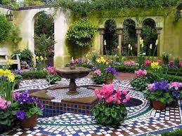 Garden Design Degree Decor Awesome Inspiration Design