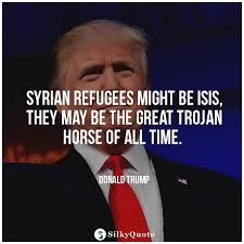 Refugee Quotes Gorgeous Syrian Refugee Quotes Friendsforphelps