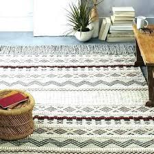 west elm rug reviews rugs atlas wool slate marquis blue area