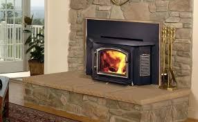 lopi republic 1750i wood fireplace insert cleveland oh