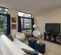 2 Bedroom Apartments For Rent In Boston Model Best Inspiration Ideas