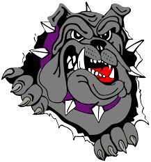 Free Bulldog Logo Vector, Download Free Clip Art, Free Clip Art on ...