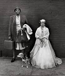 Photographing Baltimore's Working Class | Travel | Smithsonian Magazine