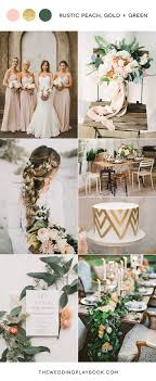 72 best Neutral Wedding Colors images on Pinterest | Events, Marriage and  Wedding
