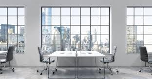 office modern. Office Modern Industrial Loft