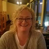 Tricia Bird - Program Manager - Supplemental Emergency Assistance Program |  LinkedIn