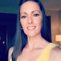 Stacey Mata - Health & Physical Education Teacher - York County School  Division   LinkedIn