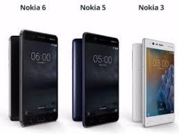 nokia 5 smartphone. nokia android smartphones to get 8.0 oreo update, hmd global confirms 5 smartphone i
