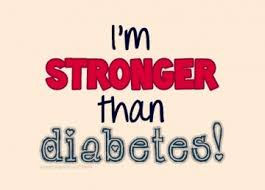 Diabetes Quotes 100 Diabetes Quotes by QuoteSurf 56