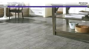 armstrong alterna vinyl tile enchanted forest armstrong alterna luxury vinyl tile installation