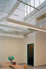 art gallery lighting uk best lighting for art studio