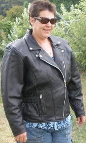 13103t tall women hourglass mc jacket