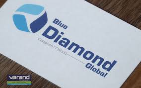 Best Logo Designers In India Logo Design Company In India Logo Design Agency India