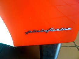 Lamborghini Vending Machine Magnificent FilePininfarina Logo On CocaCola Freestyle Machinejpg Wikipedia