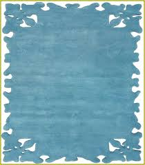 turquoise area rug ikea turquoise area rugs