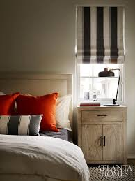 Roman Shades Bedroom Style Collection Impressive Decorating Ideas