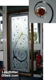 glass etching designs for doors inspirational etched glass with etching designs for doors ideas glass etching