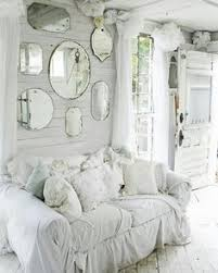 farmhouse chic furniture. the 25 best shabby chic sofa ideas on pinterest couch chairs and furniture farmhouse