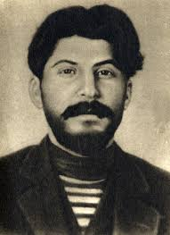 photo portrait of ioseb jughashvili portrait and joseph joseph stalin