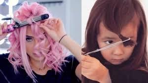 diy videos viral makeup tutorials pilation 2017 new makeup videos on insram diy loop leading diy craft inspiration magazine database