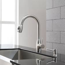 Bathroom: Choose Grohe Faucets For Your Faucet Ideas ...