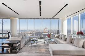 home improvement design. ONE57 Home Improvement Design