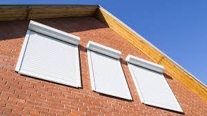 exterior blinds uk. bespoke exterior blinds uk