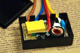 touch dimmer for lamp lamp touch switch lamp touch switch touch on off sensor switch table touch dimmer for lamp