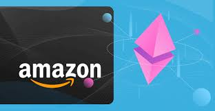 how to use bitcoin on amazon the