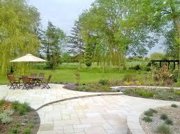 Small Picture Patio Garden Design Patio Design Ideas