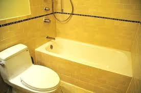 bathroom remodeling brooklyn. Bathroom Remodeling Brooklyn Ny Complete Remodel Renovation Nyc .