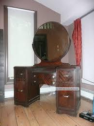 dressing tables vintage vanity and old hollywood glamour on pinterest beautiful home furniture ideas vintage vanity