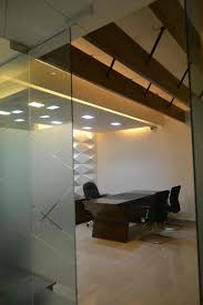 office interior design software. A Office Interior Design By Zero Inch Interiors Software