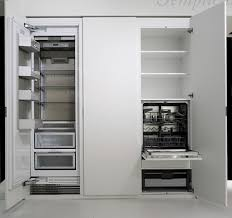 cofitaliankitchensegmento4jpg italian kitchen cabinets17