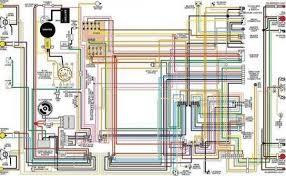 1968 pontiac firebird wiring diagram schematic 1968 wiring diagrams 1967 firebird assembly manual at 68 Firebird Wiring Diagram