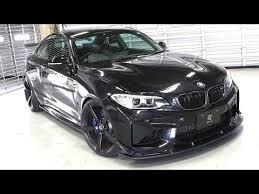 2018 bmw black. simple bmw sapphire black m2 2018 bmw  bmw m2 tuning custom to black