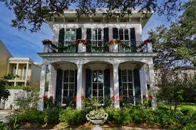 Small Picture Stunning New Orleans Decorating Ideas Pictures Decorating