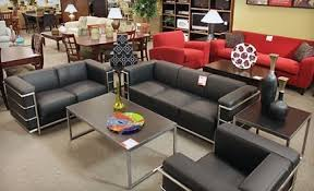 ordinary furniture clearance center 1 cort furniture clearance center 440 x 267